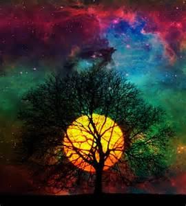 show me colors of the sky nature images landscape wallpaper photos 31127046