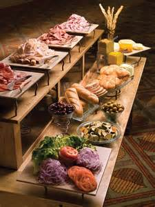 Table Lunch Buffet Times Image Result For Lunch Buffet Setup And Displays