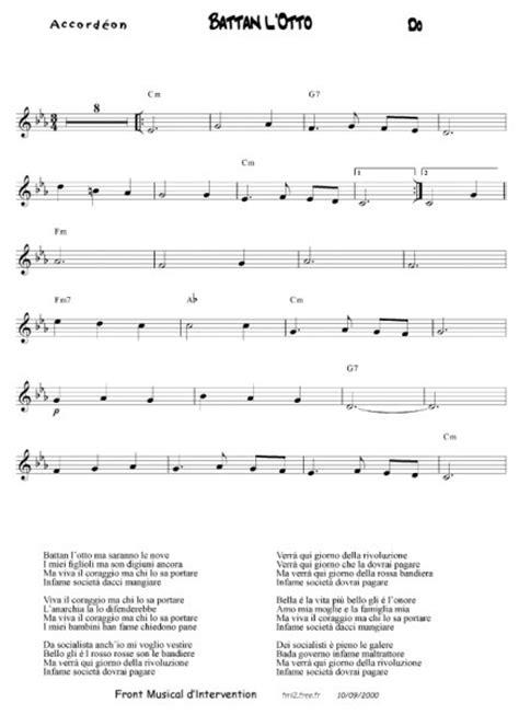 ci due coccodrilli testo canzoni contro la guerra battan l otto