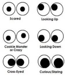 printable wiggly eyes printable googly eyes googly eyes worksheets and eye