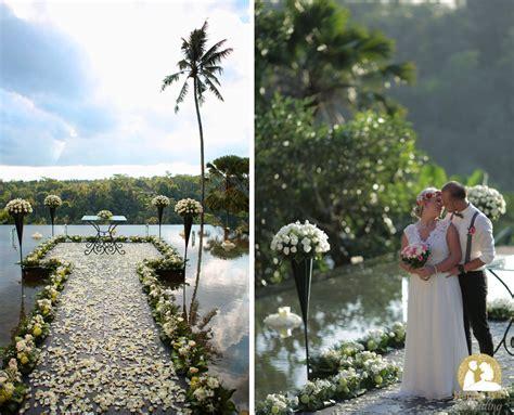 Bali Wedding Decoration & Flowers Prices ? Happy Bali Wedding