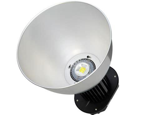 led lighting perth rhen electrical