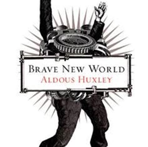 brave new world book cover uni project by james delaney flickr photo sharing obama 08 caign branding fonts in use