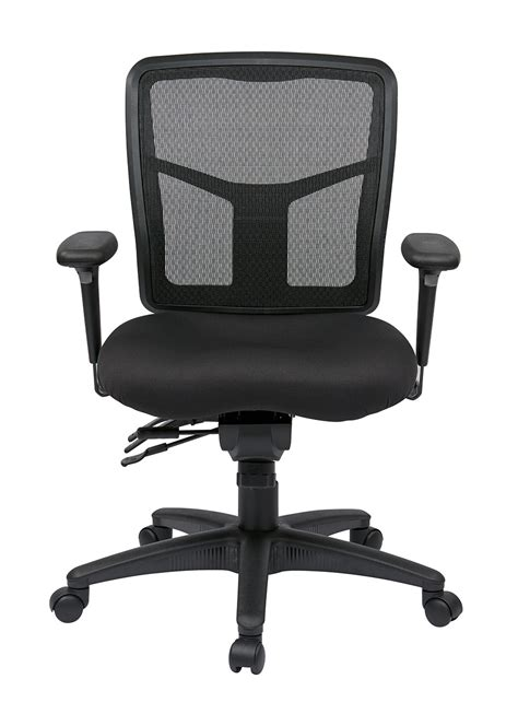 osp office furniture osp task chair office furniture cubicles office environments