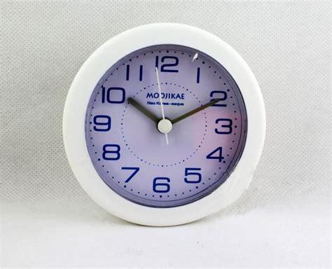 waterproof clocks for bathroom fashion digital quartz wall clocks bathroom wall clocks