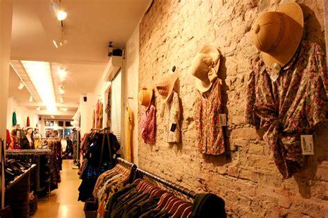 best vintage stores in los angeles cbs los angeles