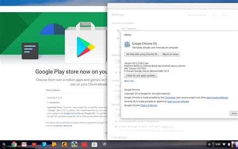 chrome app android how to run android apps on your chromebook android authority