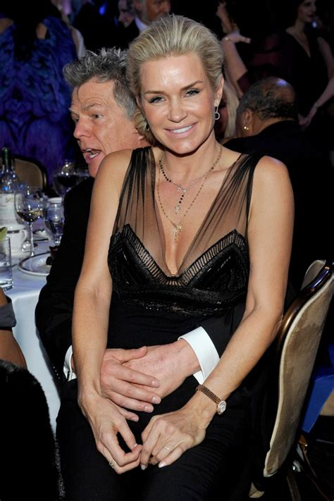 yolanda foster uses botox and fillers health conscious yolanda hadid admits she hasn t used