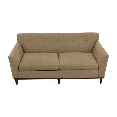 tweed couch tweed sofa tweed couch wayfair thesofa