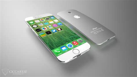 predicciones para apple en 2016 iphone 7 apple cnet iphone 7 funciones rumores caracter 237 sticas y noticias