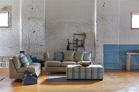 striped sofas living room furniture fabrics for the home indoor outdoor fabrics