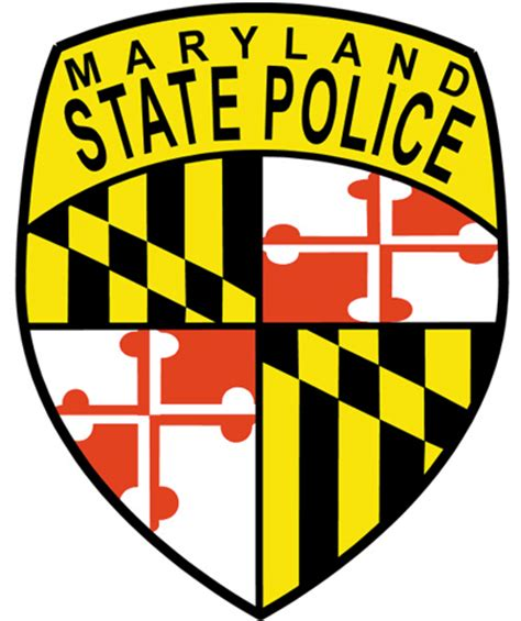 maryland division of motor vehicles safety caigns