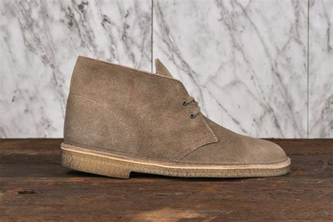 desert boot taupe suede lapstoneandhammer