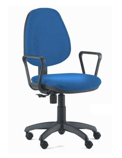 sedia con rotelle ikea palestra a casa esercizio numero 1 domenico zizzo ed i