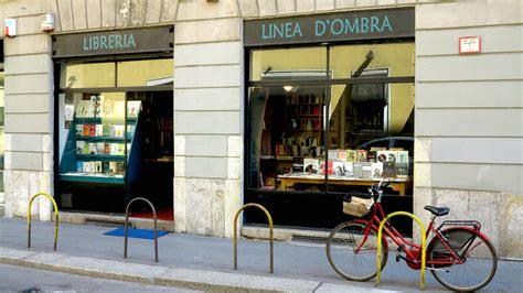 libreria linea d ombra le pi 249 biblioteche e librerie di il post