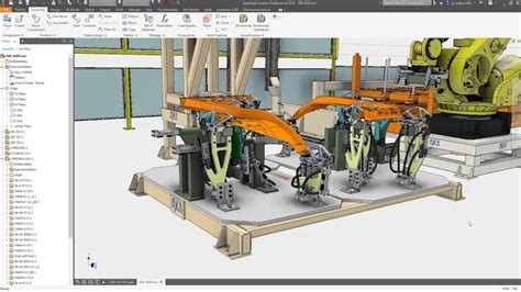 design for economic manufacturing autodesk product design manufacturing collection end