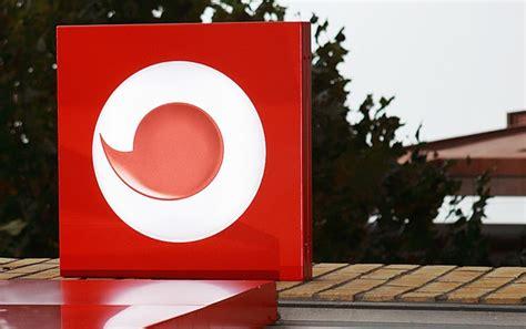 promozioni vodafone mobile offerta vodafone arriva ottima special 1000 10gb per