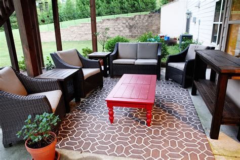 Modern Outdoor Rugs For Patios by Outdoor Rugs For Patios And Deck Rberrylaw Attractive