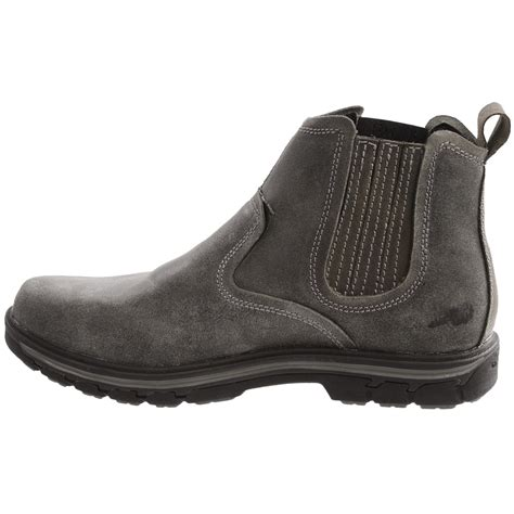 Skechers Boots by Skechers Segment Dorton Boots For 8401p Save 30