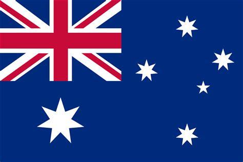 australia colors australia infojustice