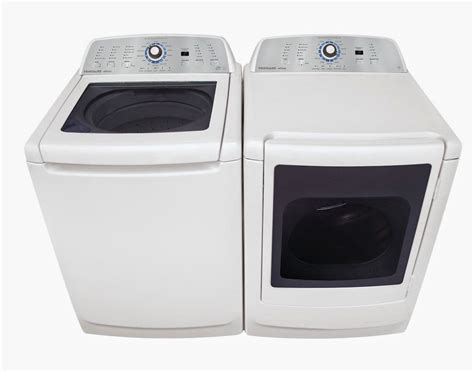 washer dryer set washer and dryer sets on sale frigidaire washer and dryer sets on sale