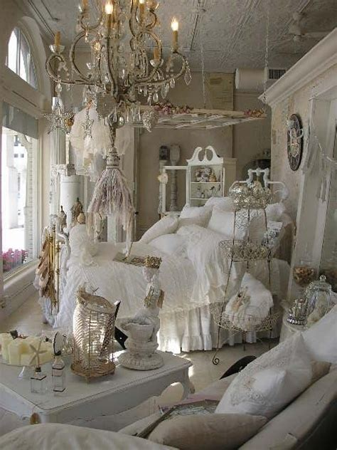 images  shabby chic bedroom ideas