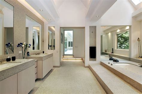 Ornate Bathroom Vanities 127 Luxury Custom Bathroom Designs