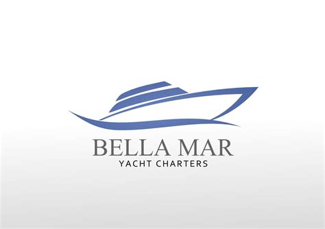 the gallery for gt yacht logos - Yacht Logo