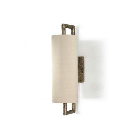 porta romana lighting lille wall light by porta romana uber interiors