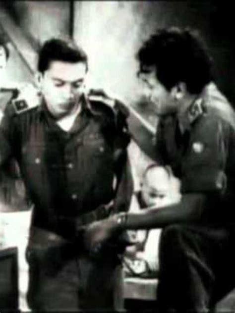 film thor yang pertama 5 film yang pertama menonggakkan sejarah di indonesia