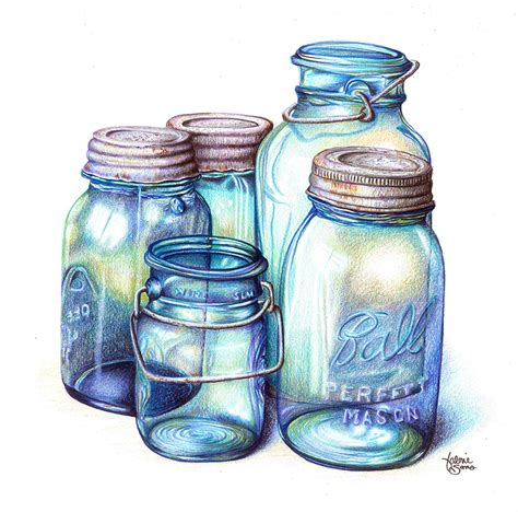 colored pencil society valorie sams the colored pencil society of america