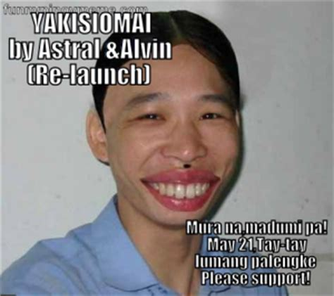 Funny Picture Meme - memes faces pinoy image memes at relatably com