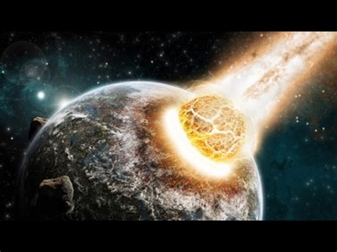 wann geht die erde unter oktober 2017 geht die welt unter fremder planet auf