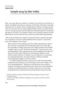 Gender Bias Essay by Essay On Gender Bias In Society Editpaper Web Fc2