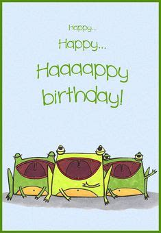 roadrunner printable birthday cards happy birthday nephew holidays and events pinterest