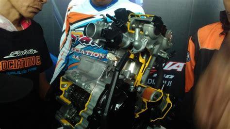 kapasitor bank di motor kapasitor bank di motor 28 images why45 motor fungsi capasitor bank kapasitor bank di motor