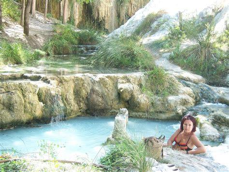 bagni san filippo file le terme di bagni san filippo in val d orcia