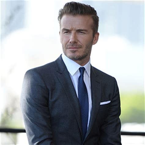 david beckham imdb biography 25 best ideas about david beckham biography on pinterest