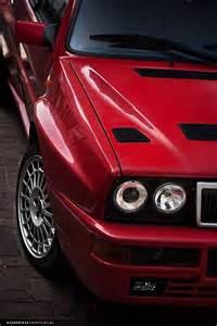 Lancia Delta Integrale Evo 2 Lancia Delta Integrale Evo 2 Cars Not Status Symbols