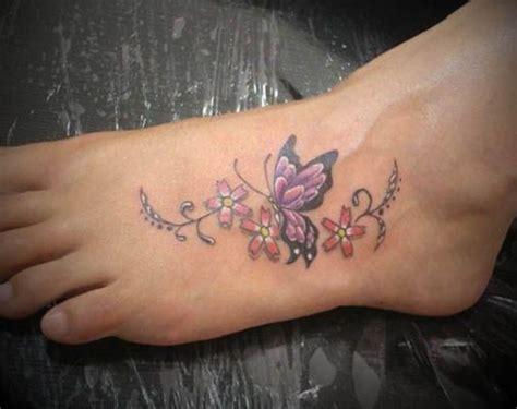 desenhos de tatuagens femininas nos p 201 s ta na net