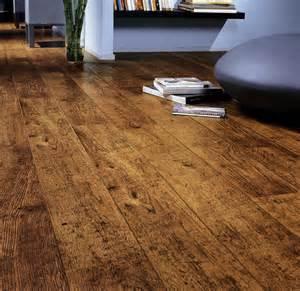 woodwork diy wood laminate flooring pdf plans