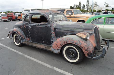 1937 plymouth business coupe 1937 plymouth business coupe vii by brooklyn47 on deviantart