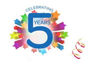 Who Am I After 5 Years From Now Essay by Happy 5th Anniversary An International Educator In An International Educator In Viet Nam