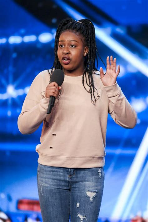 amazing auditions 15 olivia binfield britains got britain s got talent simon cowell first to press golden