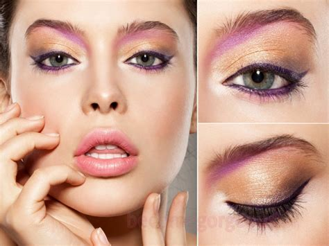 makeover tips new makeup tips 2015 how to apply make up properly