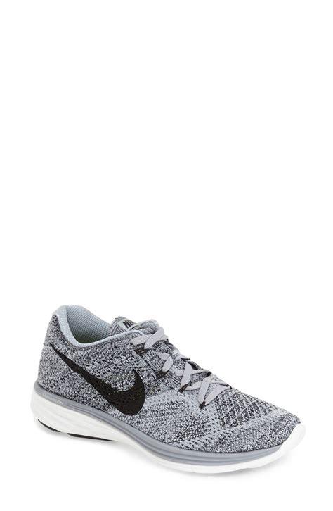 Nike Free Lunar nike flyknit lunar 3 running shoe shoes