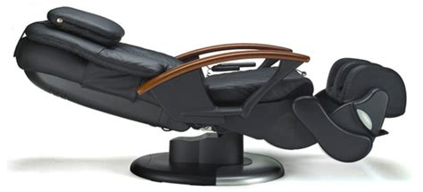 fauteuil de shiatsu chaise de shiatsu images