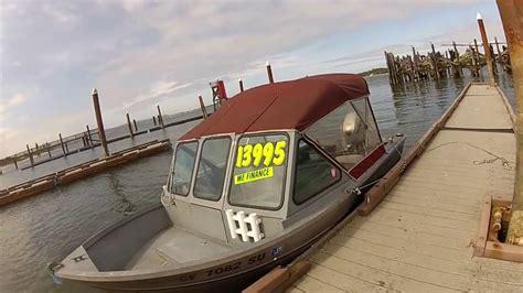 alumaweld boats washington alumaweld boats for sale near portland and eugene or