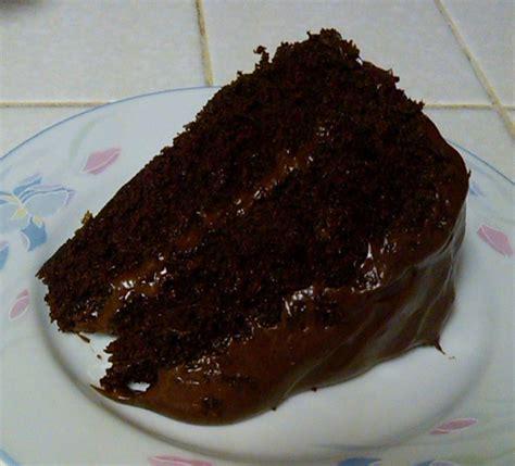 best chocolate recipe the new years new recipes recipe 6 best chocolate cake
