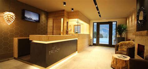 Appartamenti Lutago by Appartamento Valle Aurina Hotel Alto Adige Erlhof